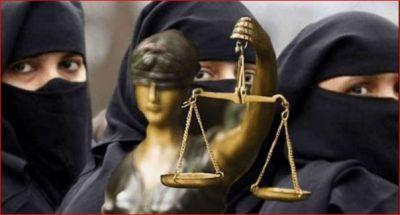 पति के बे-इंतहा प्यार से परेशान होकर पत्नी ने माँगा तलाक, कहा- 'लड़ाई नहीं करता....'
