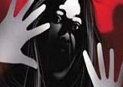 19-year-old boy raped 11-year-old girl in Noida
