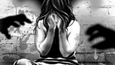A married woman raped and threatened to be killed in Rajasthan