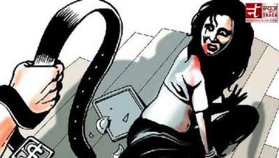 पत्नी के कारण भाभी से इश्क नहीं लड़ा पा रहा था देवर, कर दी हत्या