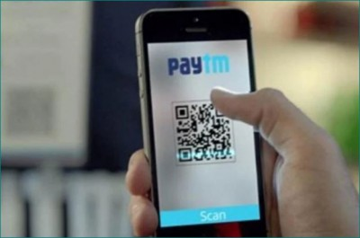 Miscreants caught buying liquor with fake Paytm screenshots, arrested