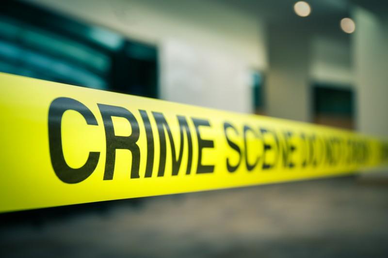 आत्महत्या की वजह- पुलिस, प्रिंसिपल और सहपाठी