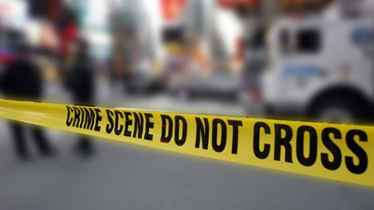 Miscreants robbed a jewelry shop in Ranchi; investigation underway