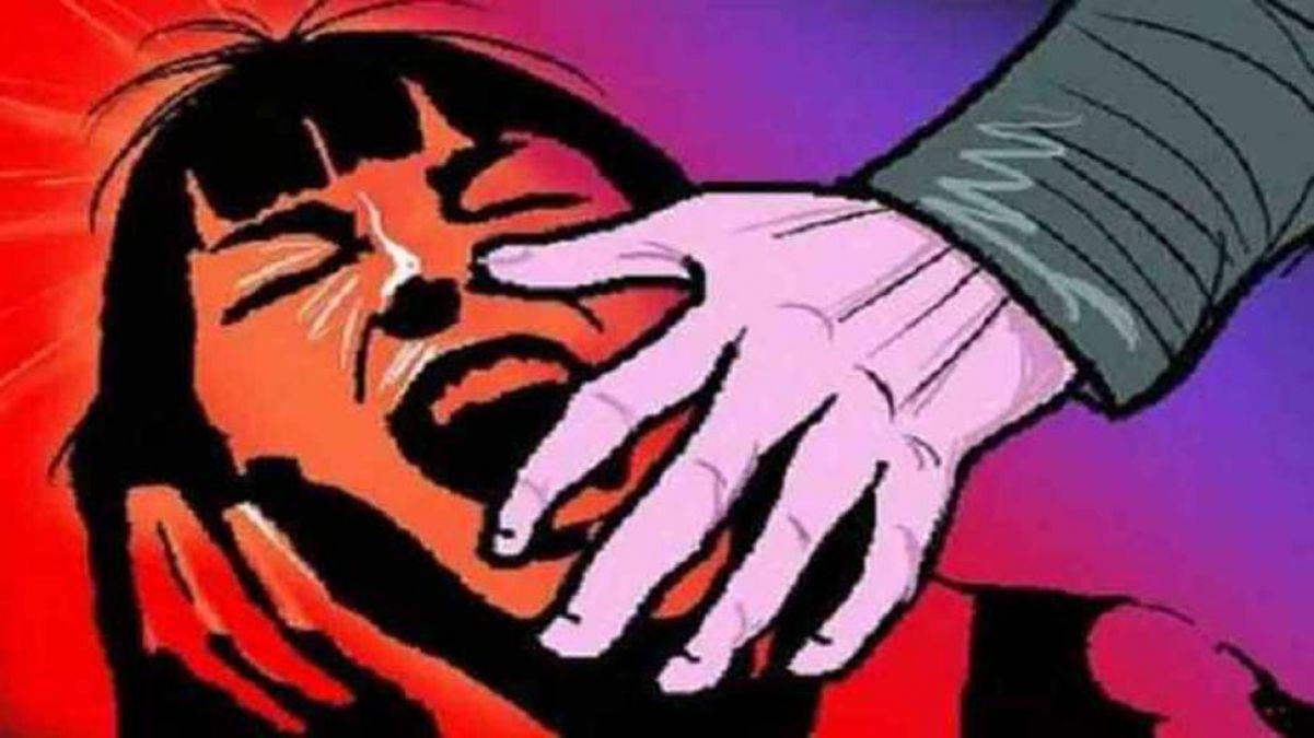 Chhattisgarh: Minor gang-raped in Bilaspur, two accused arrested