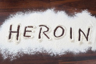DRI arrests smugglers with heroin worth ₹3 crores in Mumbai