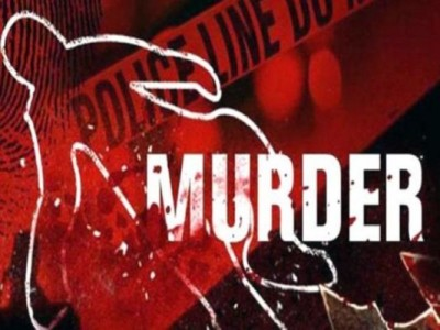 UP: Husband murders his wife for dowry in Azamgarh