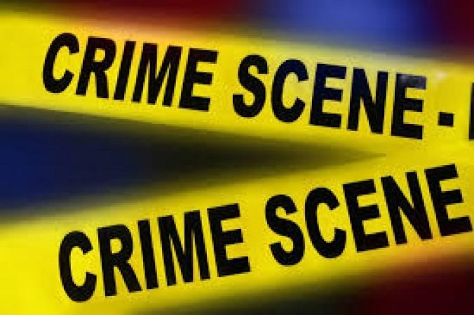 घरेलू झगड़े के दौरान हुई पति की मौत, पत्नी पर दर्ज हुआ गैर-इरादतन हत्या का मामला