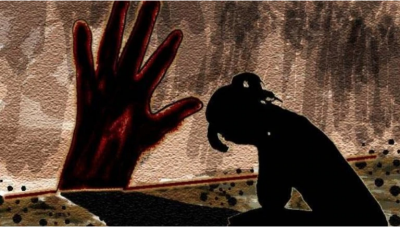 Minor held hostage on pretext of marriage, two brothers raped for a month