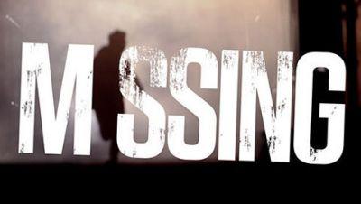 कोटा- कोचिंग के लिए गया छात्र लापता