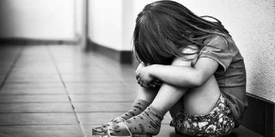 Jabalpur: Five-year-old innocent, blood-soaked near the drain