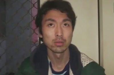 गाइड ने जापानी यात्री को नशीला पदार्थ खिलाया, फिर...