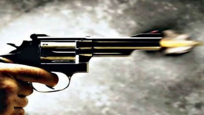 Uttar Pradesh: Brother shoot his own sister for not giving food to dog