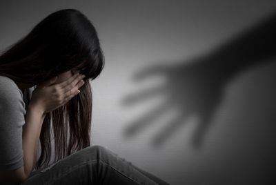 Uttar Pradesh: Accused rape younger sister after getting bail in case of raping her sister