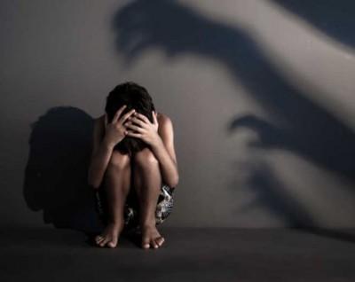 Bihar: 4-year-old girl raped, angry family kills accused