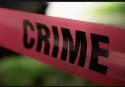 Boyfriend killed his girlfriend in doubt of illegal relationship