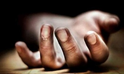 Youth killed in Amethi after being beaten with cricket bat near police station
