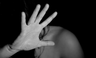 Gujarat: Man raped woman after changing his name