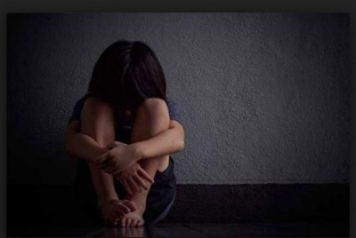 15 people raped an 11-year-old deaf girl for seven months