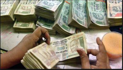 नोटबंदी के दो साल बाद, गुजरात से जब्त हुए साढ़े तीन करोड़ के पुराने नोट