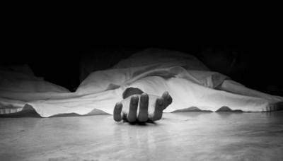 Elderly man beaten to death due to property dispute
