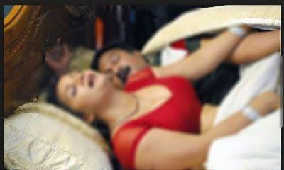 पति के बाहर जाते ही देवर को अपने पास सोने को बुलाती थी भाभी और सोते समय...