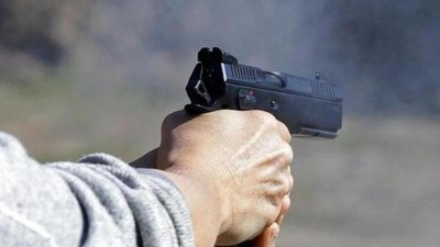Brother cross all limits in honor killing, shot in sister's private part