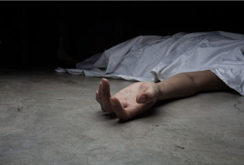 बेगूसराय में युवती का शव मिलने से हड़कंप, हत्या या आत्महत्या की गुत्थी सुलझाने में जुटी पुलिस