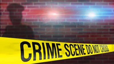 Angry woman opens fire on husband, friend died