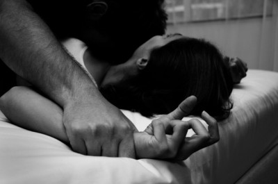 Minor girl raped for two years, police investigating