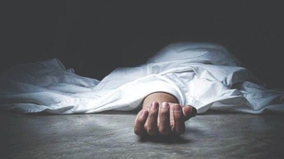 Rickshaw driver killed for only five rupees, accused arrested