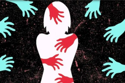 Uttar Pradesh: Woman kidnapped and gang-raped in auto