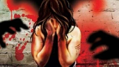 Maulvi raped a 13-year-old girl in Ranchi