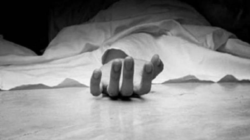 MP: बेटी को गोद में लेकर सो रही महिला की हत्या, जांच में जुटी पुलिस