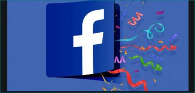 Facebook chatting became the cause of death of two people, know the whole matter