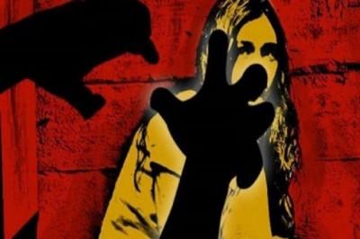 Delhi: Rape case of a destitute mother-daughter sleeping on street found