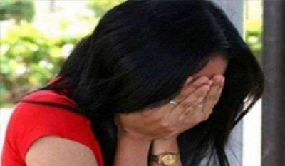Mahoba: The girl was raped for 3 years on the pretext of marriage, police engaged in investigation