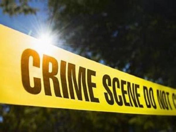 बेटी और पिता ने की खुदकुशी, जांच में जुटी पुलिस
