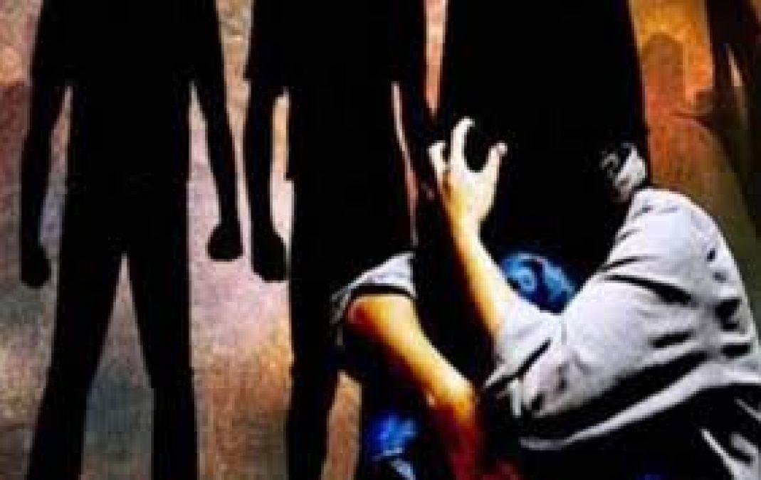बिहार: पटना में BBA की छात्रा से गैंगरेप, तीन आरोपी गिरफ्तार, एक फरार