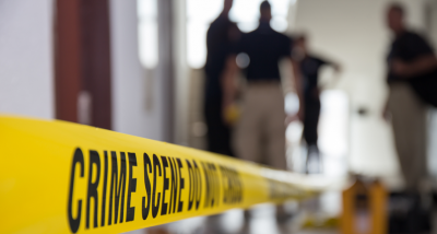 Police arrest 3 criminals in triple murder case