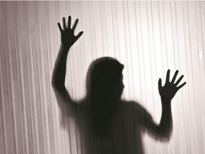 'Husband and father-in-law raped me...' Girl accused of marriage Muslim boy by changing religion