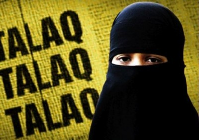 Husband gives triple talaq to wife in Bhopal, case registers