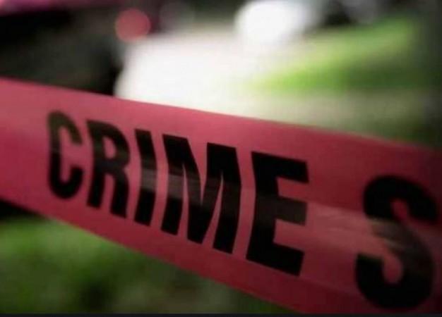 बैंक मैनेजर ने किया महिला संग दुष्कर्म, हुआ गिरफ्तार