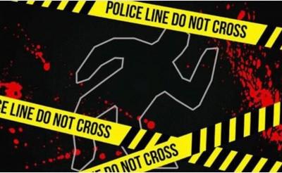 45-year-old man beaten to death with sticks in Bijnor