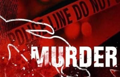 12-year-old innocent murdered in Prayagraj, investigation underway