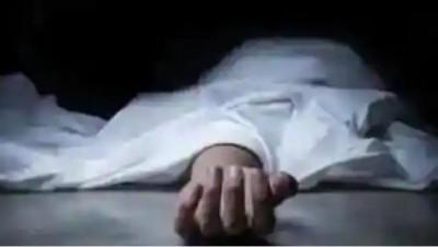Husband murders wife in Jharkhand, investigation underway