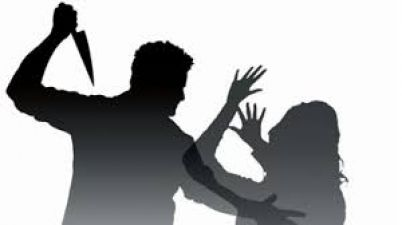 मामूली बात पर हुआ विवाद, तो पड़ोसी ने ही कर दी महिला की हत्या