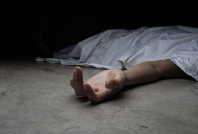 Married woman murders 10-year-old innocent with her lover