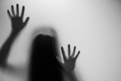 Muslim youth sexually abuses woman by hiding her identity, escapes on getting pregnant