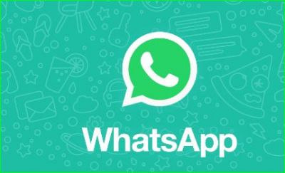 Man calls 'Call girl' from WhatsApp, turns out to be his wife and then...