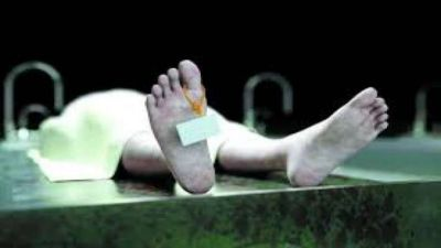 Bihar: Dead body of woman found in river, fears to be strangled to death